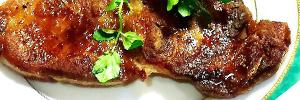 10月限定 ステーキ食べ放題のイメージ